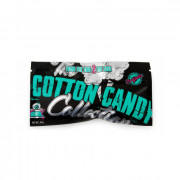 Хлопковая вата cotton candy collection 2g