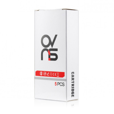 Картриджи для OVNS Saber Cartridge 1.8 Ом