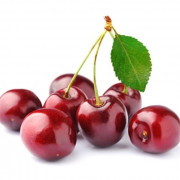 Ароматизатор TPA Black cherry (ТПА Черешня) 10 мл