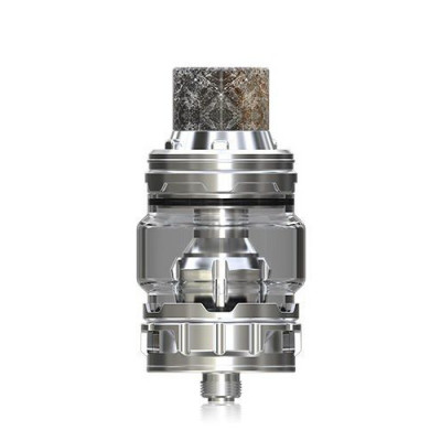Атомайзер Eleaf Ello Duro 6.5ml RTA