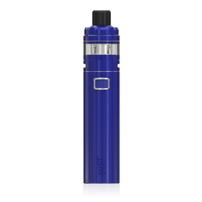 Eleaf iJust NexGen Kit Blue