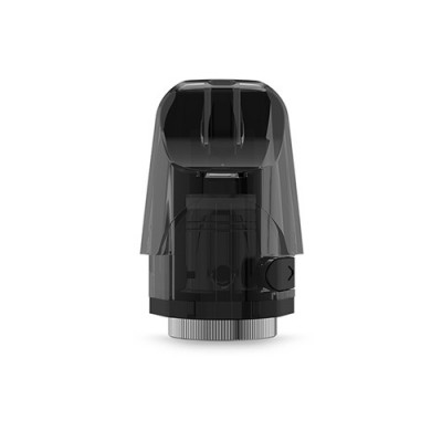 Joyetech Exceed Edge Kit Black