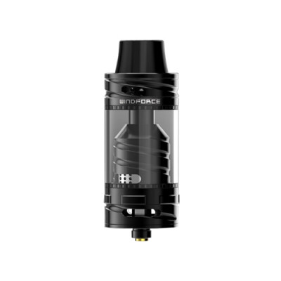 Бак Fumytech Windforce RTA