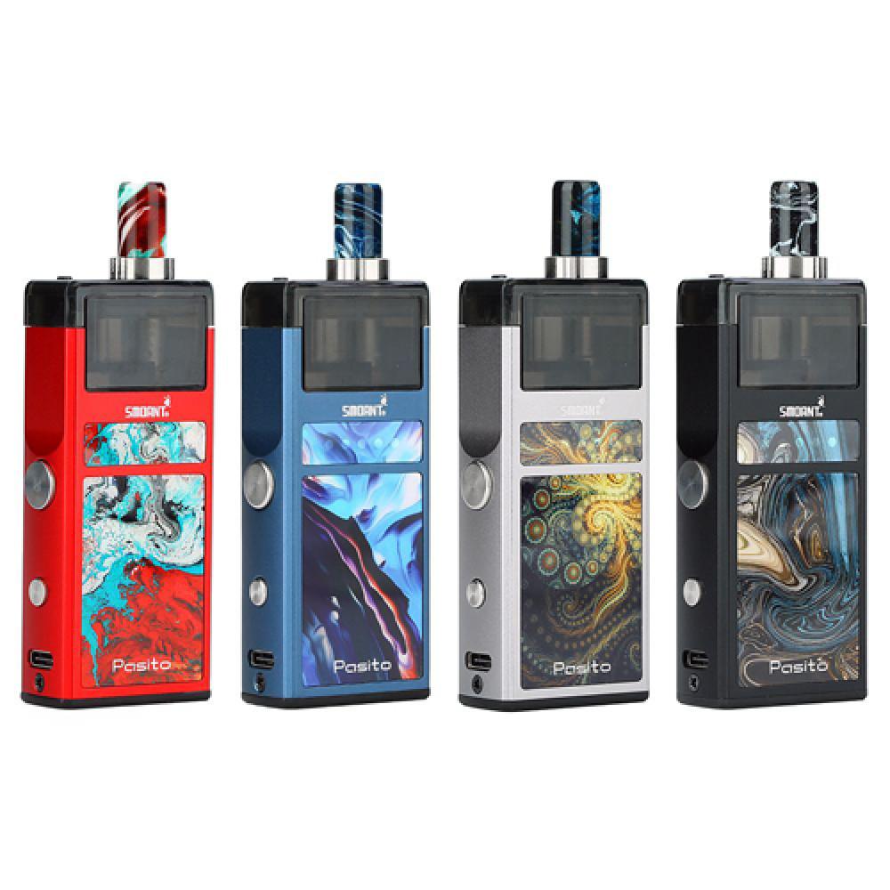 Купить электронную сигарету в интернет магазине недорого с доставкой по почте наложенным платежом купить табак москва для сигарет