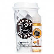Жидкость Barista Brew Co. Smores Mocha Breeze 60мл 3мг