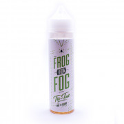 Жидкость Frog from Fog Tic-Tac 60 мл 0/1,5/3 мг