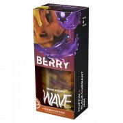 Жидкость Smoke Kitchen Berry Wave 100мл