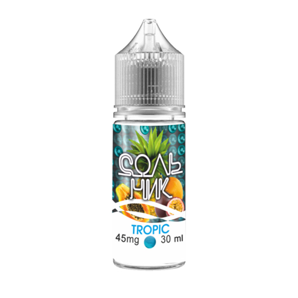 Жидкость для электронных сигарет с солевым никотином купить с доставкой цены на табачные изделия в воронеже