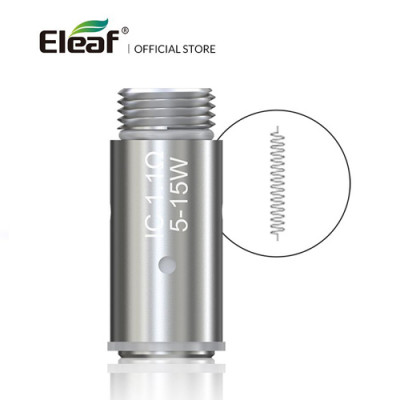 Испаритель Eleaf IC 1.1 OМ